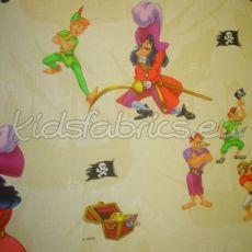 Producten - 206 - details - Kidsfabrics