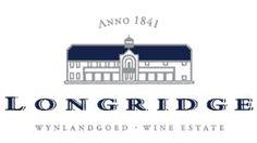 Longridge Somerset West, Chevrolet Logo, Farms, Wines, Restaurants, Tea, Personalized Items, The Farm, Restaurant
