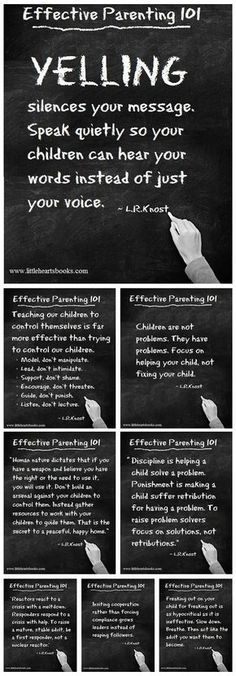 """""""Yelling silences your message."""" Effective Parenting 101 has lots of ideas to . """"Yelling silences your message."""" Effective Parenting 101 has lots of ideas to stop the yelling cycle you might find yo. Practical Parenting, Parenting Advice, Kids And Parenting, Peaceful Parenting, Parenting Classes, Gentle Parenting Quotes, Foster Parenting, Mindful Parenting, Types Of Parenting"""