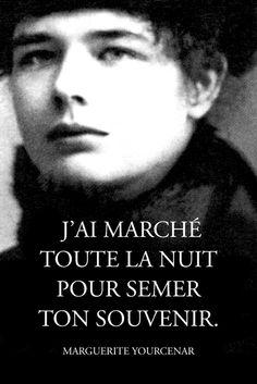 #pixword,#citations,#quotes,#yourcenar,#souvenir,#nuit