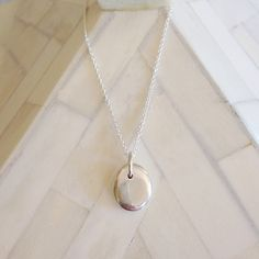 Black Earth Stone Pendant Necklace – Eran Naylor Jewellery Stone Pendants, Earth, Pendant Necklace, Jewellery, Silver, Collection, Black, Jewels, Black People