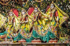 Aradhya Gauranga Photography (@aradhya_gauranga) • Instagram photos and videos