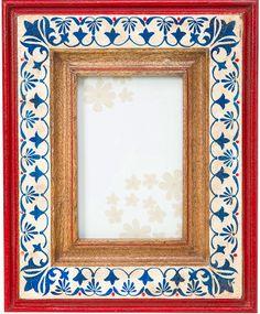 http://shop.yargici.com.tr/p/22933/0/dekoratif-cercerve