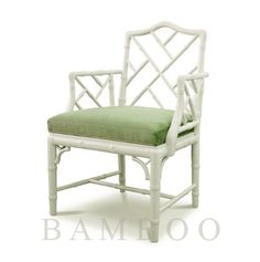 bamboo+chairs | Chinese Chippendale Chair 297x300 Chinese Chippendale Chair