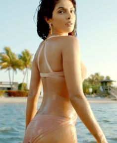 Priyanka Chopra more dangerous celebrity than pornstar Sunny Leone