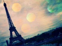 Paris.. i consigli pratici per viverla