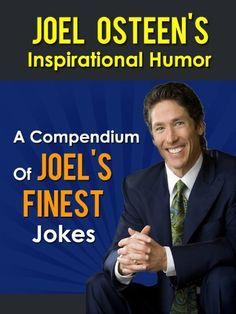 joel osteen everyday a friday ebook free 20