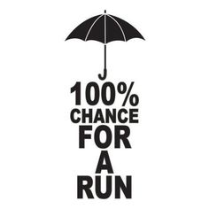 This is what I should think everyday- running inspiration Running Humor, Running Quotes, Running Motivation, Running Workouts, Fitness Motivation, Motivation Quotes, Funny Running, Sport Quotes, Running In The Rain