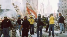 SCIENTOLOGY VOLUNTEER MINISTERS GLOBAL DISASTER RELIEF - Compassion and Care, New York, 9/11    The Volunteer Ministers Disaster Response Team was born out of the World Trade Center disaster in New York City on September 11, 2001.    Within hours of the disaster, New York Volunteer Ministers were on site, providing immediate support to emergency personnel and helping to bring order to the chaos. They continued to arrive from all over the United States and other countries, until 800 had taken…
