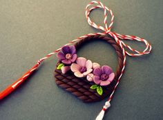 Craft Projects, Projects To Try, Humpty Dumpty, Clay Art, Origami, Polymer Clay, Paper Quilling, Spring, Crochet
