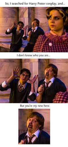 Hair quotes Harry Potter Goblet Of Fire without Harry Potter World Map, Harry Potter Cast Bl. Harry Potter Goblet Of Fire without Harry Potter World Map, Harry Potter Cast Black Hair Harry Potter Comics, Harry Potter World, Humour Harry Potter, Harry Potter Universe, Arte Do Harry Potter, Harry Potter Cosplay, Yer A Wizard Harry, Harry Potter Fandom, Harry Potter Uniform