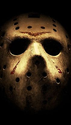 Check out this wallpaper for your iPhone: http://zedge.net/w10799148?src=ios&v=2.5 via @Zedge