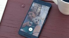Google Duo is the new, simple video calling app that brings you face-to-face with all the people that matter most.
