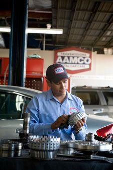 #autorepair, #eastorlando, #aamco, #aamcoeastorlando.com, #automotive, #cars, #6304 E Colonial Dr, Orlando, FL