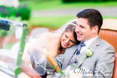 Harding Allen Estate Wedding Barre MA Wedding Photographer Michele Conde Photography Garden Summer Outdoor Ceremony Massachusetts (54)