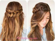 Blog-Cheveux-rallonges-tresses