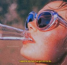 23 Ideas Vintage Quotes Men Life For 2019 Bad Girl Quotes, Sassy Quotes, Bitch Quotes, Mood Quotes, Quote Aesthetic, Aesthetic Pictures, Crying Aesthetic, Aesthetic Bedroom, Aesthetic Vintage