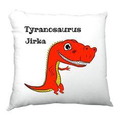 Krásný dárek do dětského pokojíčku, jméno lze přepsat. Snoopy, Throw Pillows, Fictional Characters, Toss Pillows, Cushions, Decorative Pillows, Fantasy Characters, Decor Pillows, Scatter Cushions