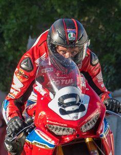 Guy Martin, Isle Of Man, Super Bikes, Street Bikes, Motogp, Heavenly, Honda, Biker, Racing