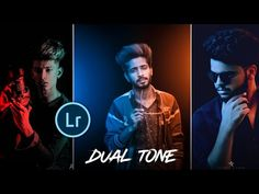 How to add dual tone color effect using picsart and lightroom. In this video we will learn the process about making a dual tone effect. First of all open you. Portrait Background, Love Background Images, Background Images Wallpapers, Birthday Banner Background, Picsart Tutorial, Colored Smoke, Lightroom Tutorial, Creative Colour, Color Effect