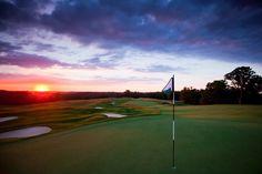 french lick golf resort - Google Search
