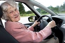 Driving Safety Tips and Car Modifications  for Seniors and #Caregivers -By Michelle Seitzer  Read more under Articles @ www.ecarediary.com