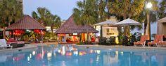 Galveston Vacation Packages - Galveston Hotel Specials | The San Luis Resort Galveston, TX