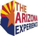 Build and share lesson plans for up to $25,000 in prizes! The Imagine Arizona Lesson Plan Contest invites teachers of grades 4-12 to create original lesson plans using Arizona Experience material.    The contest is open to full-time Arizona teachers (grades 4-12)  at any accredited public, private, charter, alternative, or tribal school.