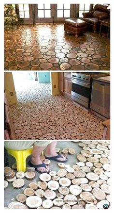 26 Best Moroccan Style Vinyl Lino Flooring Images In 2019