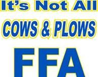 The truth about FFA