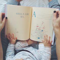 sundaymorning reading with #stellaloubal 's #talentenboekje #myzebrabook