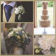Classical Wedding Flowers | Eden Flower School & Wedding Flowers Classic Weddings, Summer Weddings, Wedding Flowers, Table Decorations, Park, School, Ideas, Parks, Thoughts