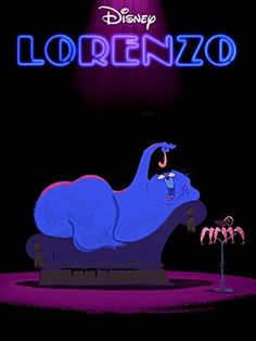 Lorenzo (2004)