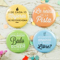mrwonderful_CHAP04_chapas-superchulas-bodas-color-pack-11