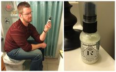 Poo-Pourri Review ... if you need a good laugh this is a must see!