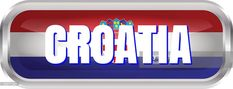 Heraldry,Art & Life: CROATIA - ART with National Symbolism