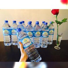 #シェア #Instagram  @nagasuemayu 11月から、6ヶ月間の#ビューティープログラム をスタートしています。 お水にもこだわりを持ちたくて、#硬度NO1 のフランス生まれの大人の硬水を♡ #HEPAR  手が大きいので500mlに見えますがw 1ℓ×12本です(≧▽≦) #water #mg #ca #エパー #超硬水エパー #お水 #美活脳 #フランス #マグネシウム #ミネラル #カルシウム #プレミアム #飲みやすい #ナチュラル #ミネラルウォーター #健康 #抗ストレス #デトックスウォーター #ビューティー #美 #水の宅配便 #セルフケア
