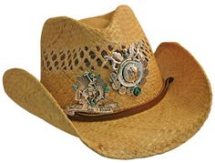 Protect this Rider and Wherever You Go hat pins