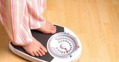 According to a new study, obese infertile women suffering from anovulation who had just completed a six-month lifestyle intervention were more than four times as likely to naturally conceive compared with women who were given fertility treatment alone.