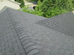 Best 33 Best Shingles We Offer Images Residential Roofing 400 x 300