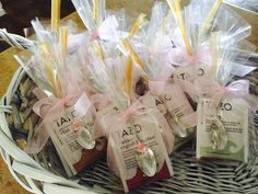 Good Photos Bridal Shower Favors Tea Thoughts - E is for Events - Baby shower ideas Tea Bag Favors, Tea Party Favors, Tea Party Decorations, Party Favors For Adults, Tea Wedding Favors, Bridal Shower Tea, Tea Party Bridal Shower, Bridal Showers, Bridal Shower Favors Diy