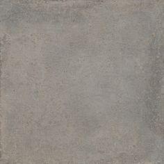 Beaumont Tiles Concrete Slab Grey