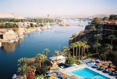 4 Days Easter Nile Cruise on Movenpick Royal Lily From Aswan