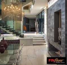 FINfloor are the leading Importers of laminate, vinyl and wooden flooring through Africa. Leaders in flooring with great attention to details! Vinyl Wood Flooring, Wood Vinyl, Color Tile, Colour, Waterproof Flooring, Dining Table, Contemporary, Diamond, Room