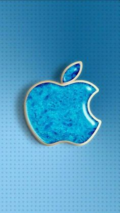 Apple Wallpaper Iphone, Wallpaper For Your Phone, Cool Wallpaper, Apple Iphone, Iphone 6, Apple Inc, Hd Backgrounds, New Ipad, Ipad Mini