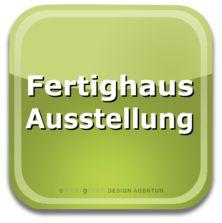 Fertighaus Ausstellungen-nextgreen FertighausWelt Hannover am Airport Business Park Ost Münchner Str. 25 30855 Langenhagen