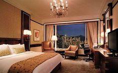 #Low #Cost #Hotel: ISLAND SHANGRI LA, Hong Kong, Hong Kong. To book, checkout #Tripcos. Visit http://www.tripcos.com now.