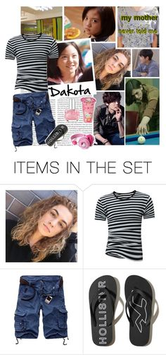 """""""the outsider"""" by elliewriter ❤ liked on Polyvore featuring art and elliewriterblogstory"""
