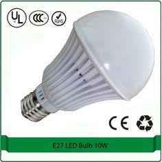 4.28$  Buy here - http://ali20x.shopchina.info/go.php?t=1720389416 - led bulb e27 e26 die casting body led lampe 3 watt 5 watt 7 watt 10 watt led products led lightings bulbs 4.28$ #aliexpressideas