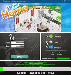 Armies of Dragons Cheat Tool | alives.com | Pinterest on design this home for iphone, design your dream home, home design app cheats, home design story cheats, design this home game ipod, design this home living rooms,
